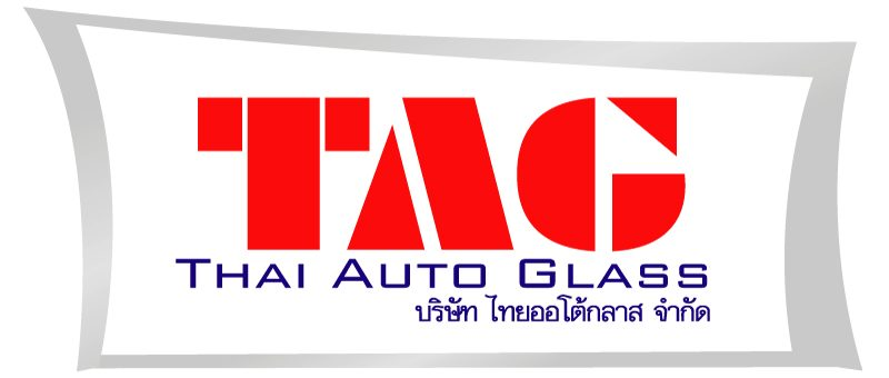 TAG (Brand Building)